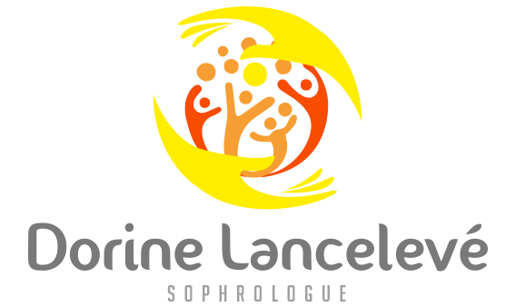 Vibrazen Dorine Lancelevé